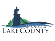 LakeCountyLogo_2016_M