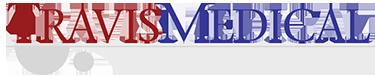Travis Medical Sales Corporation