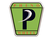 phino-wheels
