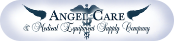 Angelcare & Medical Equipment Supply Company