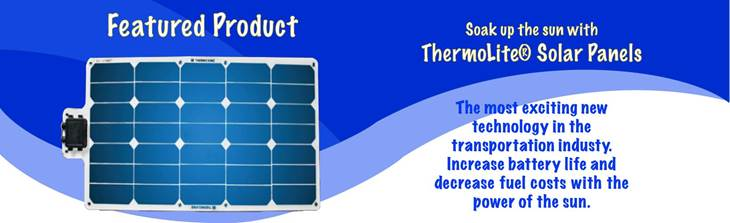 FeaturedProductSolar