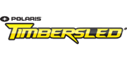 footer-timbersled-logo