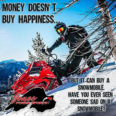 money doesnt buy happiness