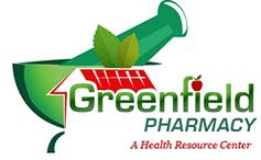 Greenfield Pharmacy