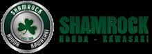 Shamrock Honda Kawasaki