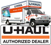 Uhaul-Authorized-Dealer1