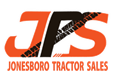 威廉希尔app下载Jonesboro Tractor Sales