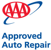 AAA Approved Auto Repair in Patterson, CA