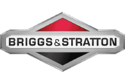 briggs-stratton-logo-references