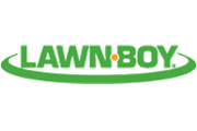 lawnboy-logo-references
