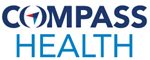 Compass Health Brands (stacked - unofficial logo- google) 02.20.19
