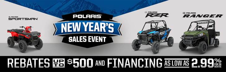 polaris-new year's sales event off-road-15062-l