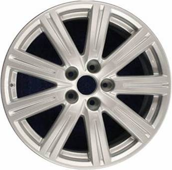 ACURA TL SPOKE CHROME WCWH For Sale Action Wheel Tire - Acura tl rims for sale