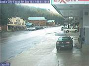 Cooke City Web Cam