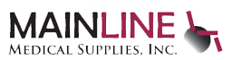 Main Line Medical Supplies - Upper Darby
