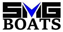 SMG Boats