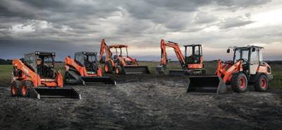 kubota_construction_equipment