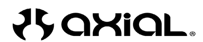axial_logo_black_horizontal-cropped