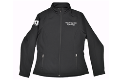 Konquer Rides & Rods Women's Fitted Jacket