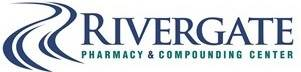 Rivergate Pharmacy & Compounding Center