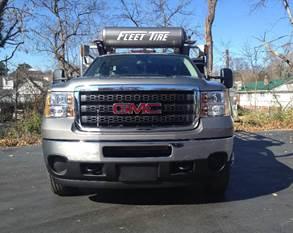 Fleet_Tire_Service_Truck