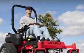 Home Trail Saw & Mower Service Inc  Orlando, FL (407) 293-1861