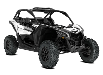 2019 Can-Am