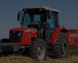 Home Maibach Tractor LLC Creston, OH (800) 808-9934