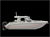 Docks B & E Marine Inc  Michigan City, IN (219) 879-8301