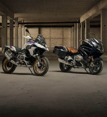 Home Morton S Bmw Motorcycles Fredericksburg Va 540 891 9844
