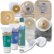 OSTOMY & WOUND-CARE