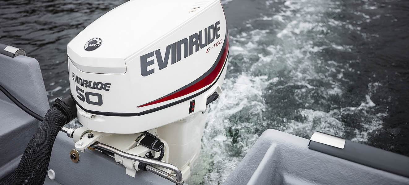 Outboard Motors For Sale   Brunswick, GA   Boat Motor