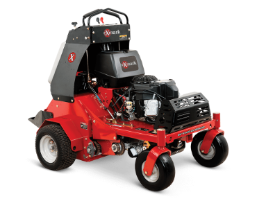 Home Five Forks Mower Sales and Service Simpsonville, SC