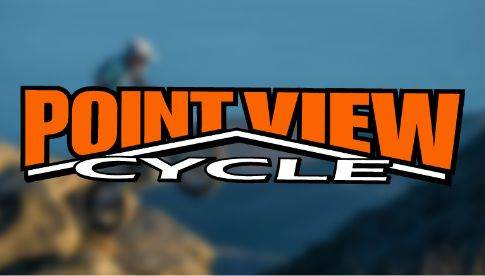 Point View Cycle Store Catalogs