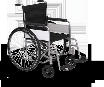 ADA Medical Supply | Atlanta | Lift chair, wheelchair