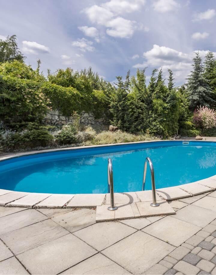 Home Tri-State Swimming Pools Inc. Cape Girardeau, MO (573 ...