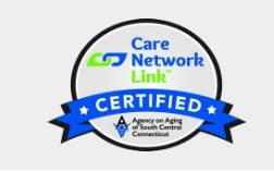 Care Network Link