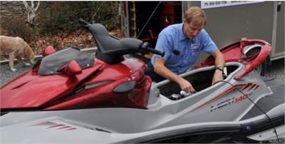 Home Wavetech Powersports Fort Myers, FL (239) 777-8191