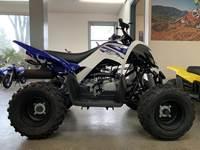 for sale in Urbana, IL | Sportland Motorsports (217) 328-5005