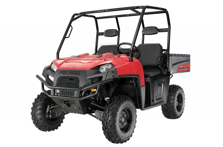 Polaris Side By Side >> New Polaris Industries Side X Side For Sale In Hay River Nt Diggerz