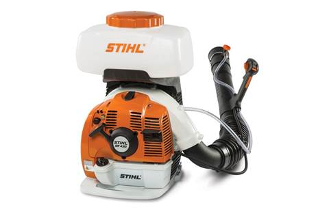 new stihl backpack models for sale the tool shack