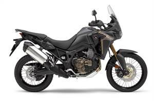 Honda Motorcycles Calgary >> Home Rocky Mountain Honda Powerhouse Calgary Ab 403 230 7777