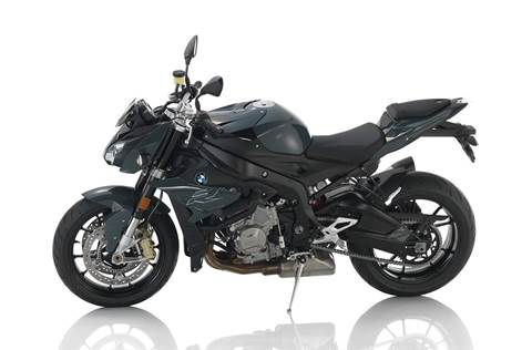 new bmw roadster models for sale in anchorage, ak the motorcycle