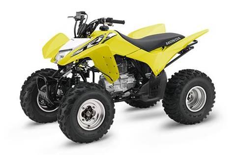 Valley Motor Honda >> 2018 Honda Sport Models For Sale In Sheridan Wy Valley Motor Honda
