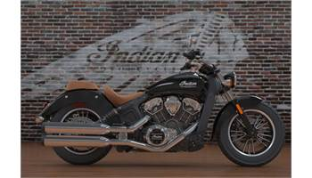 Inventory Dicks Indian Motorcycles Of Rome NY 315 337 9160