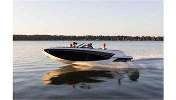Inventory from Yamaha and Glastron Dutchess Recreational