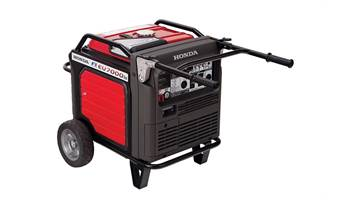 New Inventory Chad Little Outdoor Power Equipment