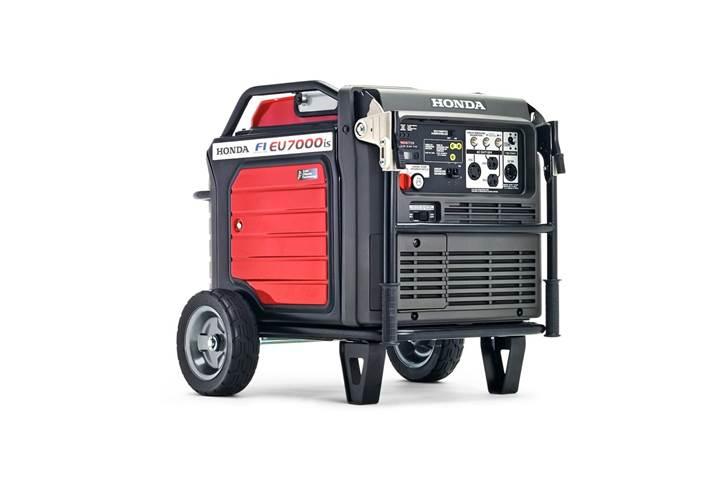 baldor honda generator gas portablegenerator family generators