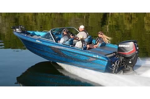New Triton Boats Fiberglass Models For Sale in Norwich, CT