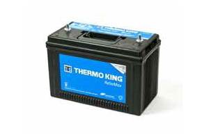 Thermo King Parts Truck Refrigeration Repair, Inc  Norfolk